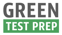 GreenTestPreplogoDEMO1