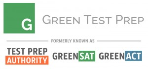 Green-Test-Prep---Formaly-Known-As