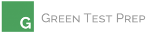 Green_Test_Prep_Logo