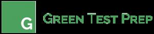Green_Test_Prep_Logo_G