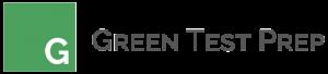 Green_Test_Prep_Logov2