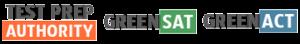 Old-Green-Logos2