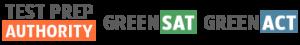 Old-Green-Logos