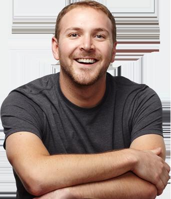 Anthony-James-Green America's Best SAT Tutor