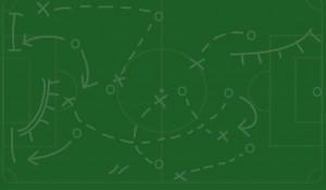 Test-Prep-Gameplan-Headerbg