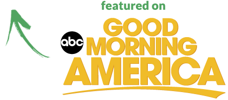 Anthony-James Green, America's top SAT tutor featured on ABC Good Morning America