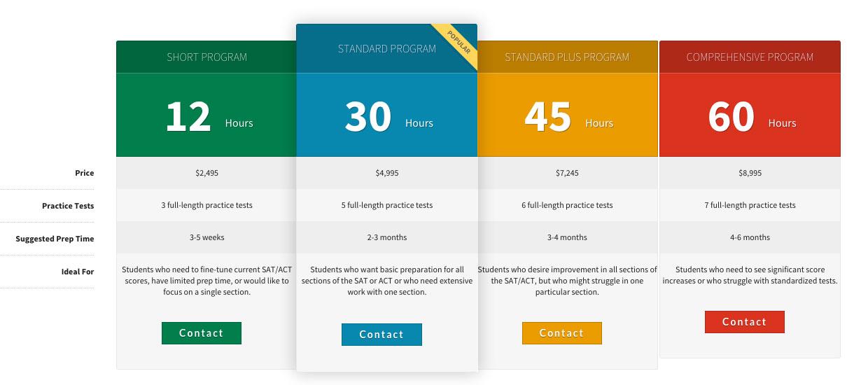 tutor_pricing