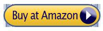 Buy-at-Amazon