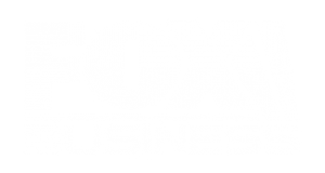 FOX-Business-white