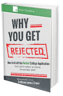 WhyYouGetRejected_Cover