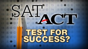 Free SAT ACT Converters | SAT to ACT Score | Old SAT to New SAT
